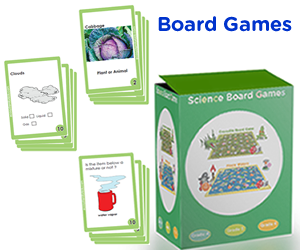 2nd grade math games worksheets quizzes board games