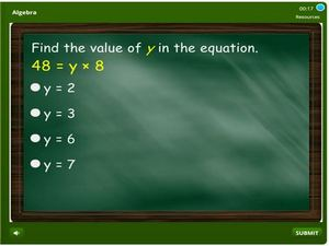 7th grade math quizzes online, maths quiz for class 7
