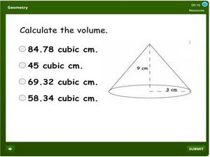 7th grade math quiz pdf